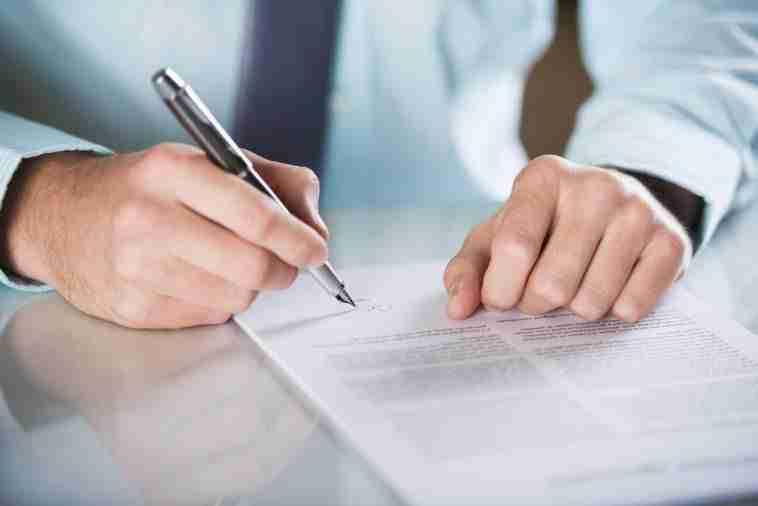 karyawan kontrak