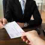 slip gaji karyawan