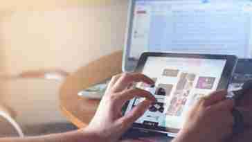 pajak e-commerce