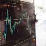 Daftar Singkatan dalam Sistem Keuangan