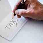 bayar pajak