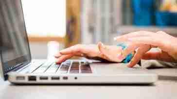 antrian online BPJS kesehatan