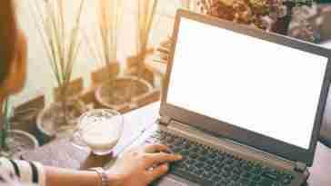 cek saldo BPJS ketenagakerjaan online