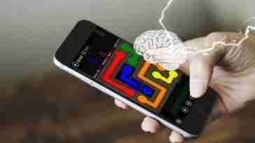 game asah otak