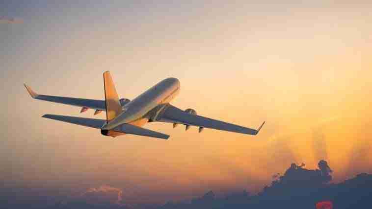 promo tiket pesawat