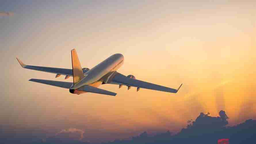 Kumpulan Kode Promo Tiket Pesawat Murah 2020 Woke Id