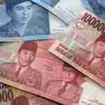 uang transportasi karyawan