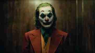 5 Hal yang Wajib Kamu Ketahui Tentang Joker