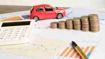pajak kendaraan online