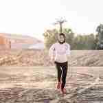hijab activewear