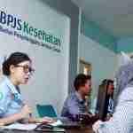 Operasi yang ditanggung BPJS Kesehatan