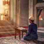 amalan 10 malam terakhir ramadan yang dianjurkan