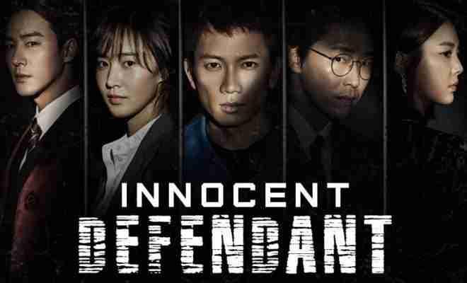 nonton drama korea sub indo di stasiun tv nasional