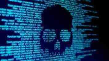 aplikasi androin berbahaya karena mengandung malware