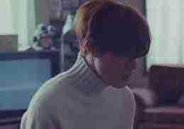 Lirik Lagu Candy Baekhyun EXO dan Terjemahannya - woke.id