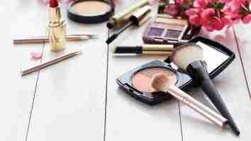 cara cek tanggal kadaluarsa kosmetik