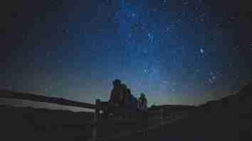 info astronomi