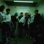 lirik hello stranger stray kids
