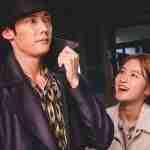 drama korea Zombie Detective