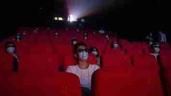 bioskop jakarta buka