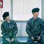 nonton drama korea search
