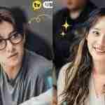 Drama Terbaru Ji Chang Wook