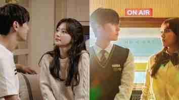drama korea november 2020