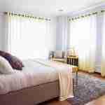 kunci kesuksesan berawal dari kamar tidur