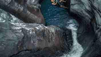 tempat wisata alam di sentul bogor