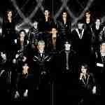 konser online NCT