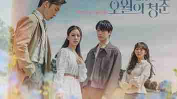 nonton drama korea youth of may sub indo