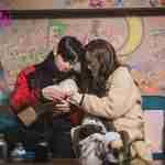 Lirik I'm Missing You Sunjae