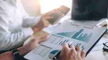 investasi reksadana dan saham terbaik yang menguntungkan di masa depan