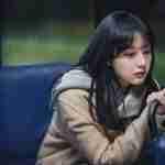 lirik lagu the reason seungkwan seventeen soundtrack drama korea lovestruck in the city