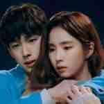lirik lagu I and You Siwan soundtrack drama Korea Run On