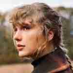 Lirik it's time to go Taylor Swift