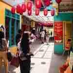 the great asia-africa lembang bandung