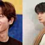 Drama Korea Februari 2021