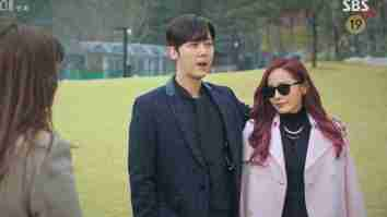 preview nonton drama korea the penthouse 2 episode 1