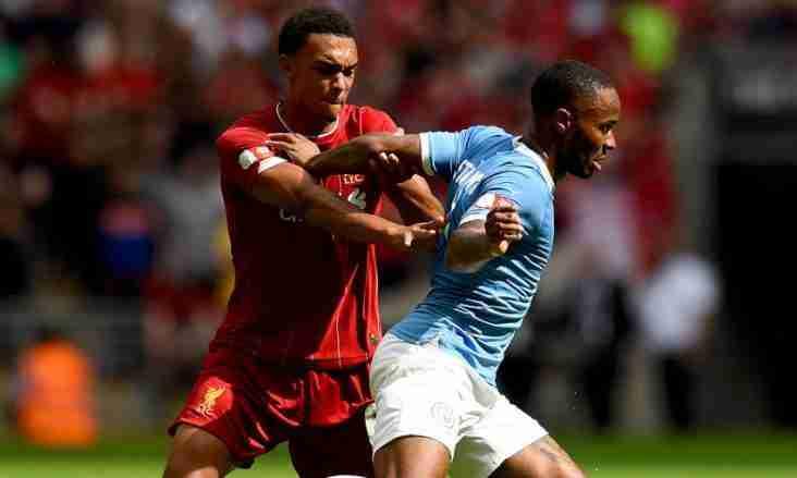 Liverpool Vs Man City Jadwal Situs Streaming Gratis Woke Id