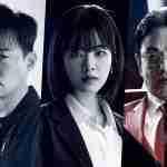 Nonton drama korea Times sub indo