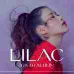 lirik lagu lilac iu terjemahan