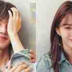 nonton drama Korea Nevertheless sub indo