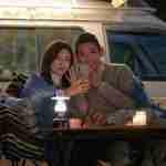 nonton drama korea off route sub indo gratis