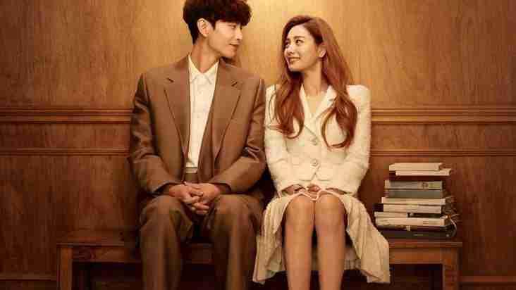 nonton drama korea Oh My Ladylord