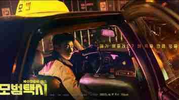 nonton drama korea taxi driver sub indo gratis