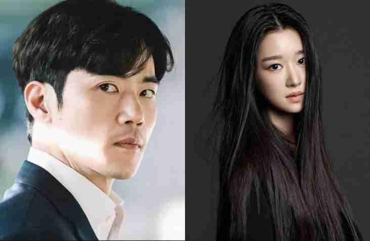 nonton film korea recalled memory of tomorrow di situs streaming gratis sub indo