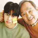 nonton serial drama Korea navillera sub indo di situs streaming gratis