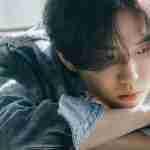 Lirik Lagu I Wouldn't Look For You Kim Jaehwan
