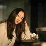 nonton film korea sweet and sour sub indo gratis